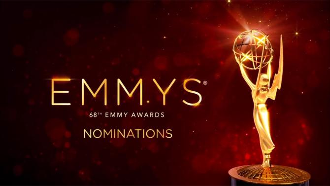 emmy-awards-nominations-2016.jpg