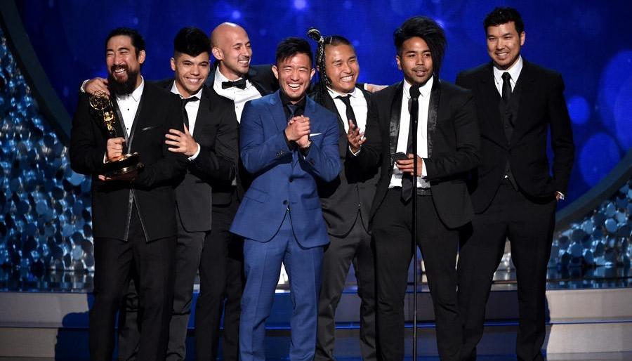 2016 Emmy acceptance.jpg
