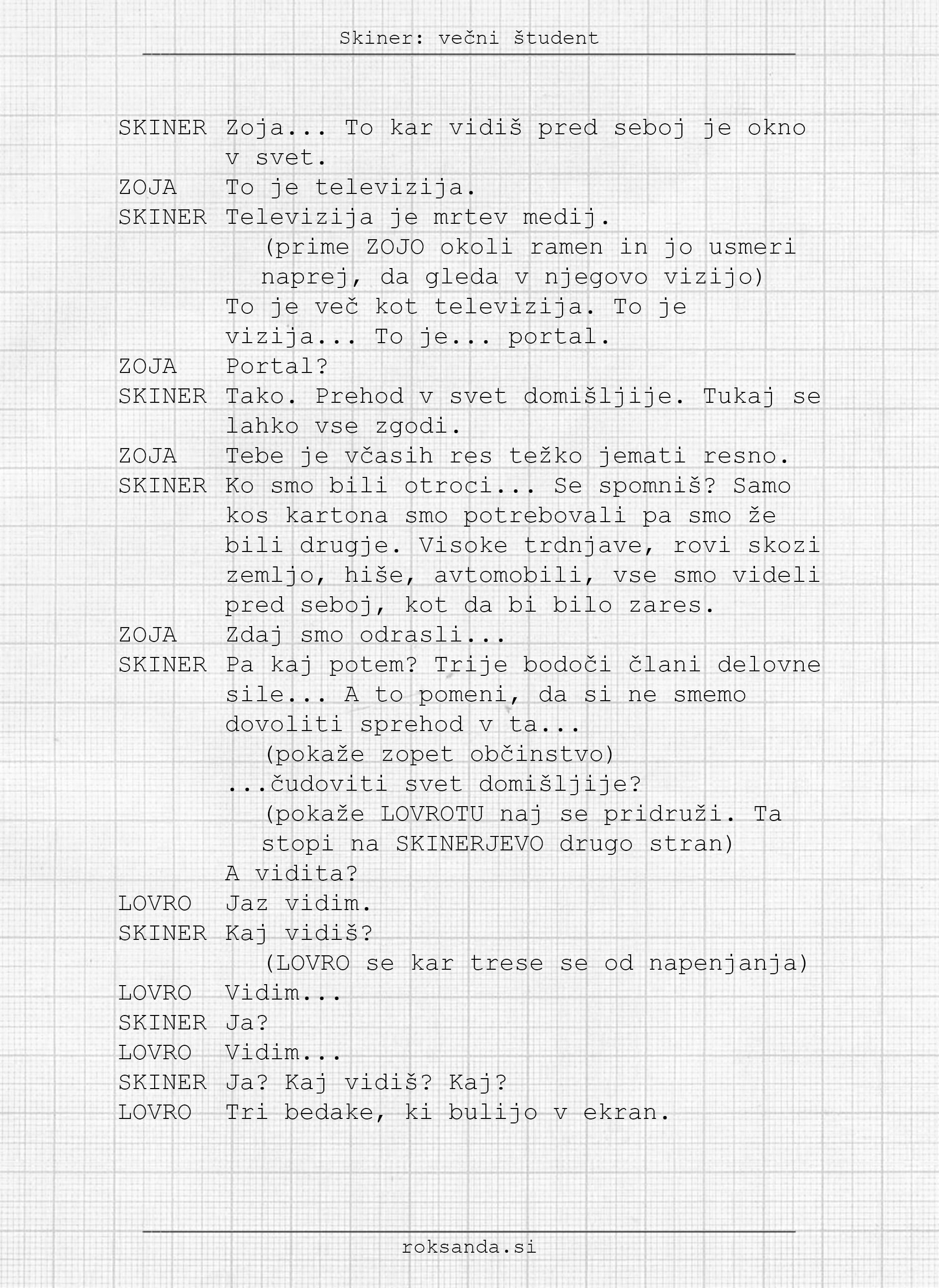 Skiner_besedilo.png