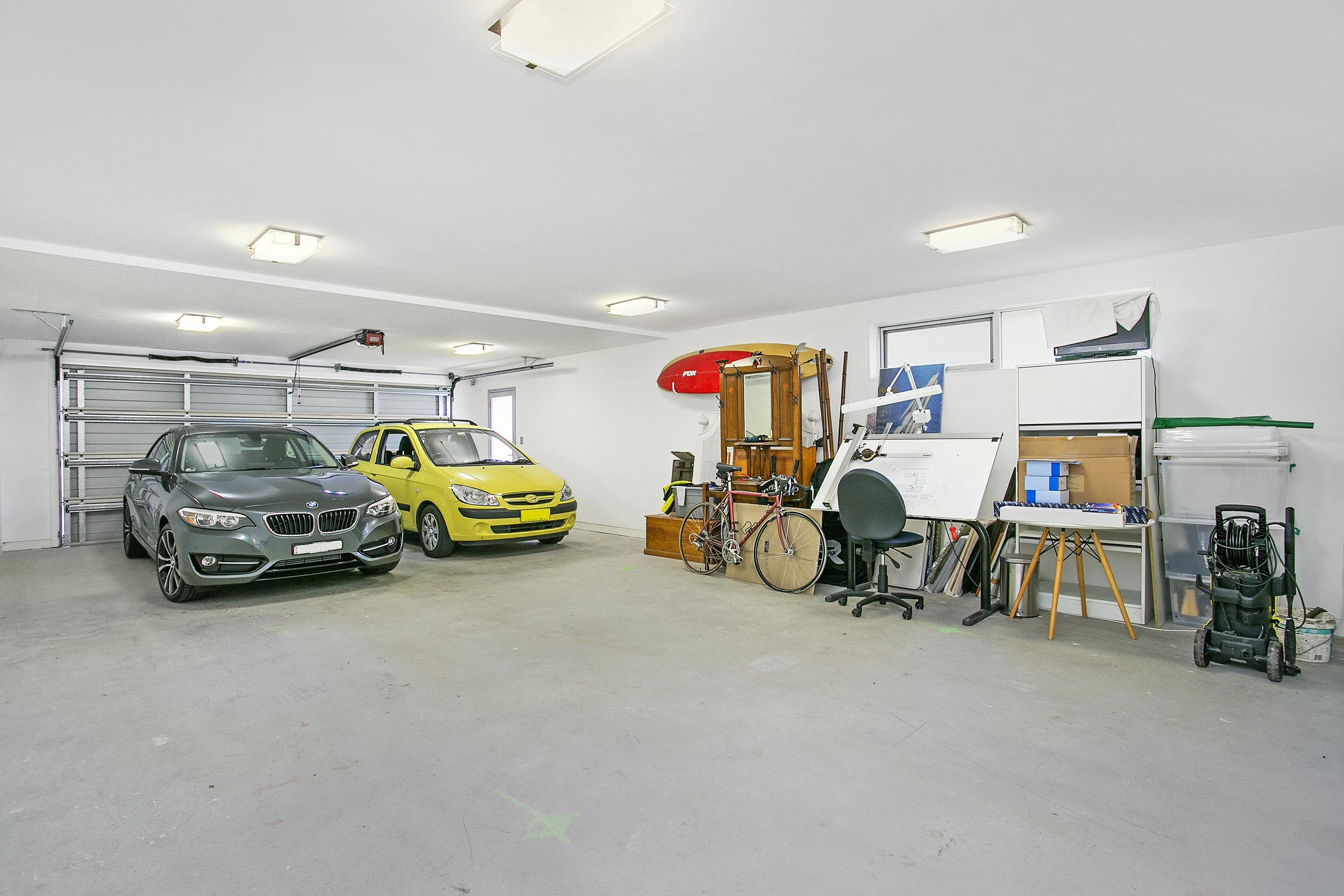 61a Muston St - Garage.jpg