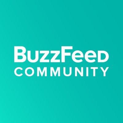 buzzfeed veoleo coqui