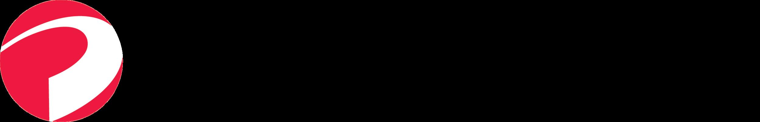 PD_Logo_Horizontal.png