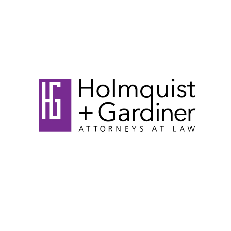 Seattle law firm