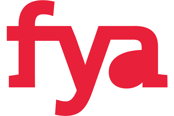 the-foundation-for-young-australians-fya-logo-vector.png