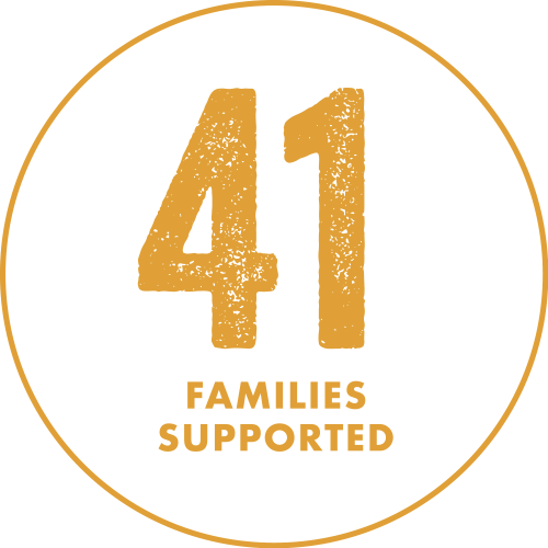 badge-41families.png