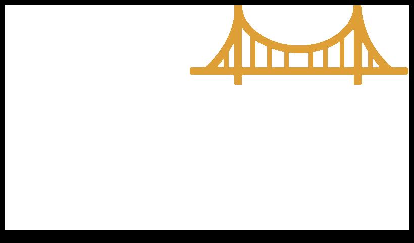 BridgesBranding_HomeBanner.png