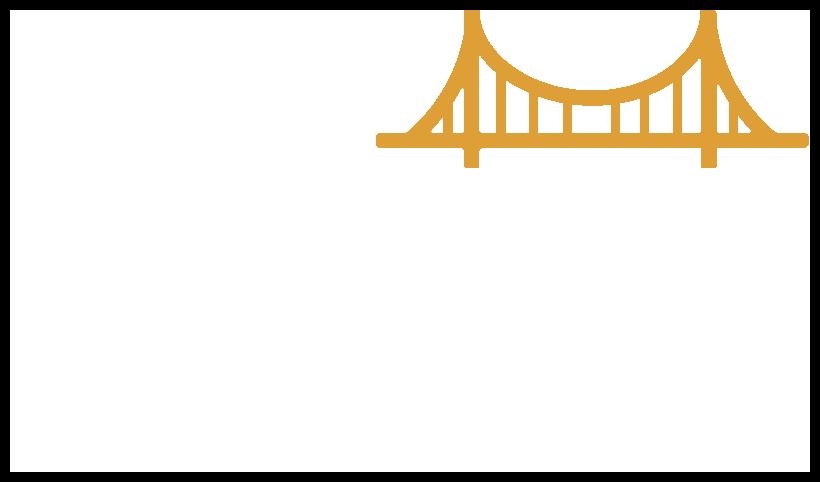 BridgesBranding.png