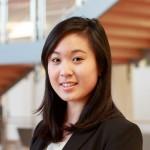 Kathy Xia