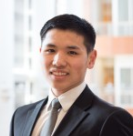 Stephan Peng