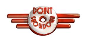 donutshow.png
