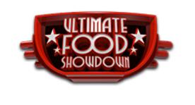 ultimatefoodshowdown.png