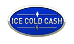 icecoldcash.png
