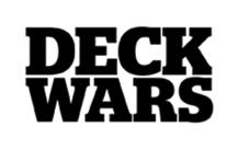 deckwars.png