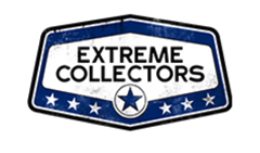 extremecollectors.png