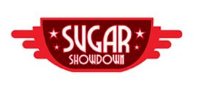 sugarshowdown.png