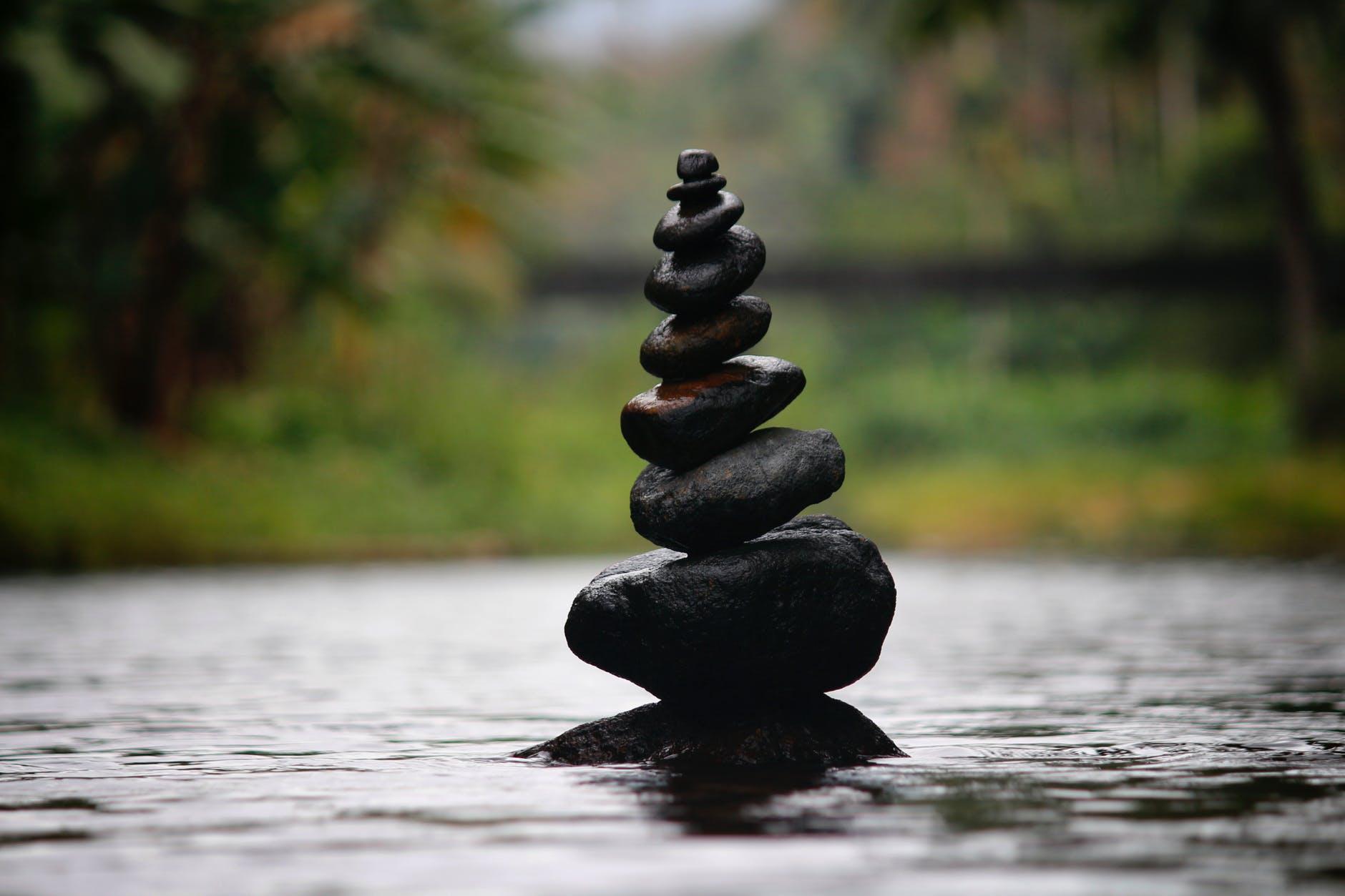 peace of mind.jpeg