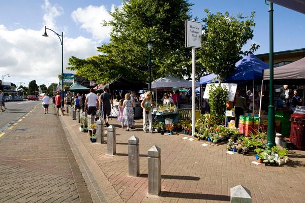 Howick-Village-Market.jpg