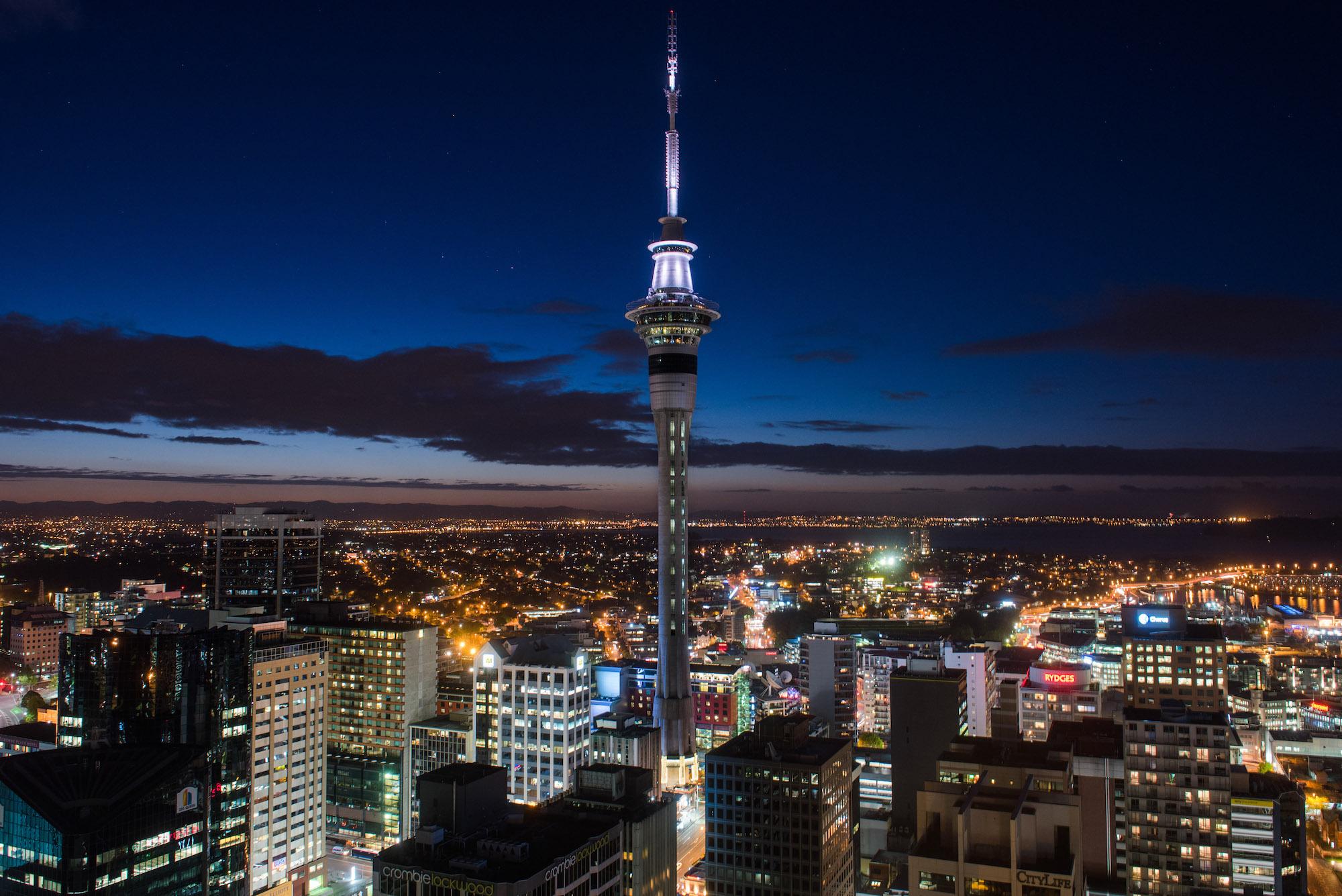 sky tower.jpg