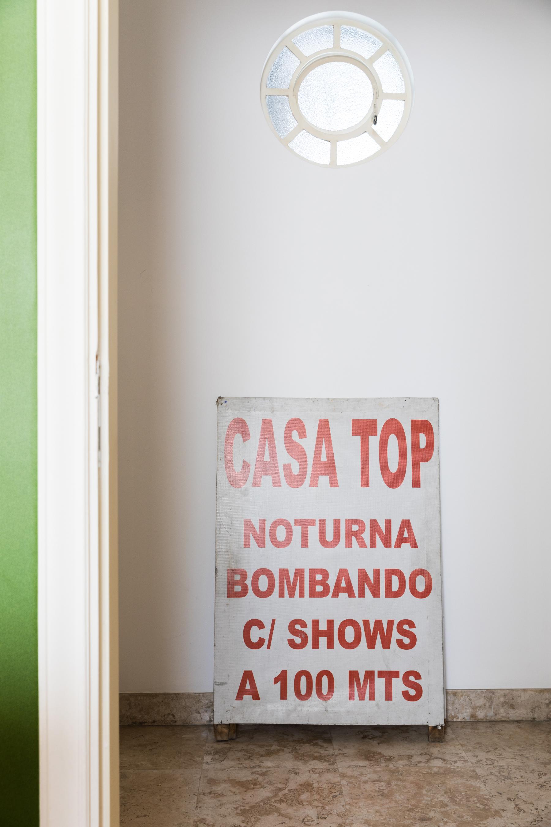 ANA-ZAMBON-para-ADRIANA-BARRA-44.jpg