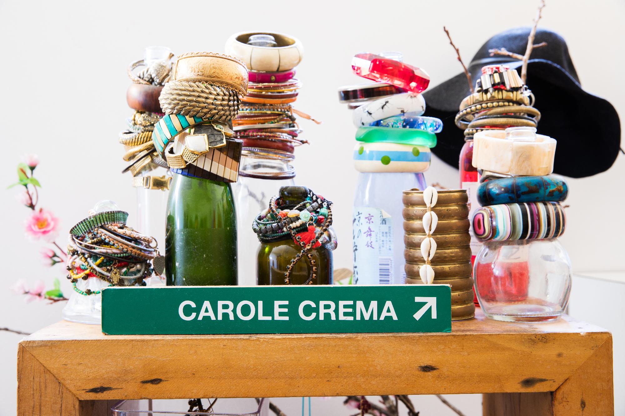 2018-05-18-CAROLE-CREMA-ADRIANA-BARRA-39.jpg