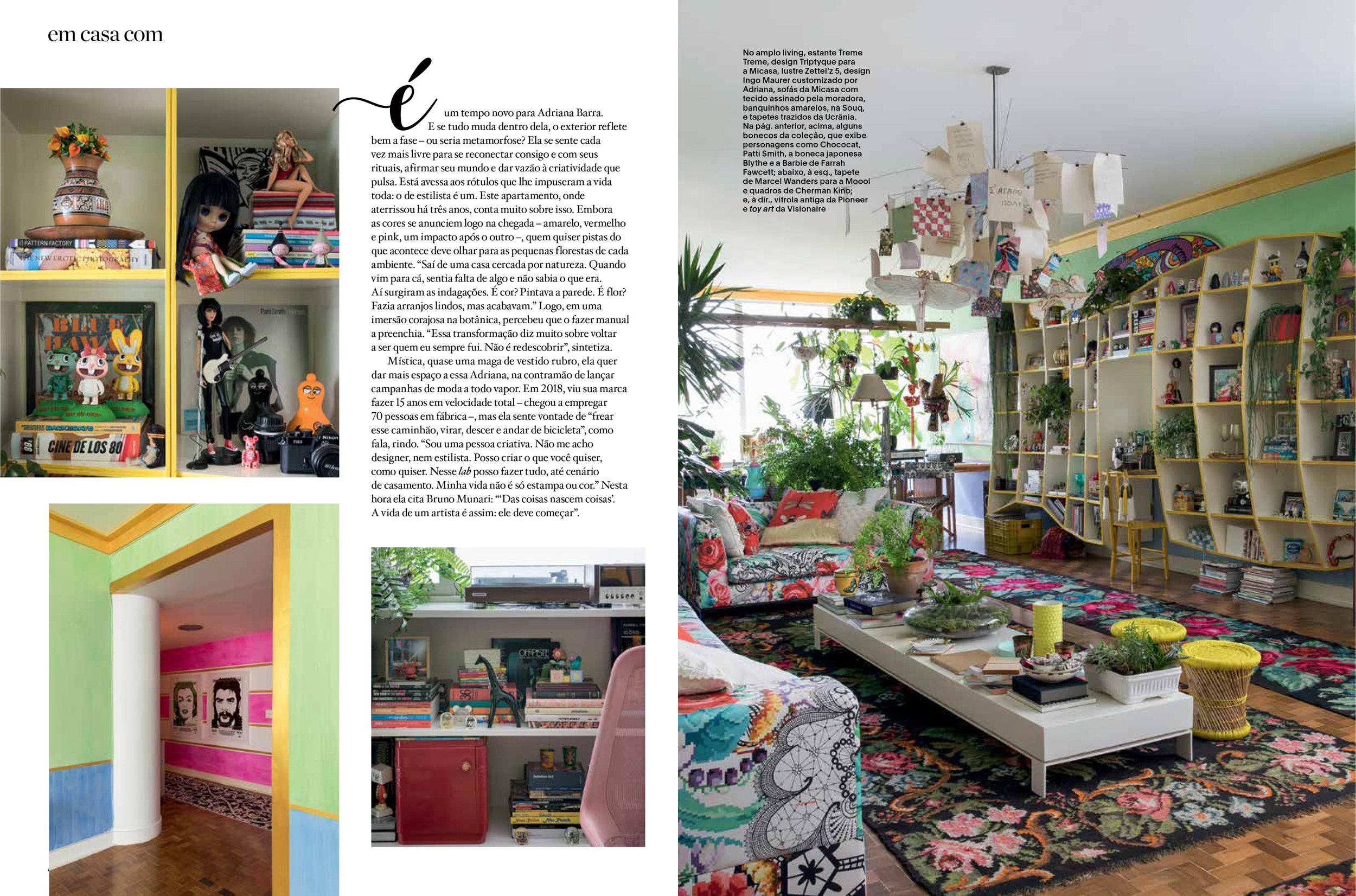 Casa-Vogue-3_Adri.jpg