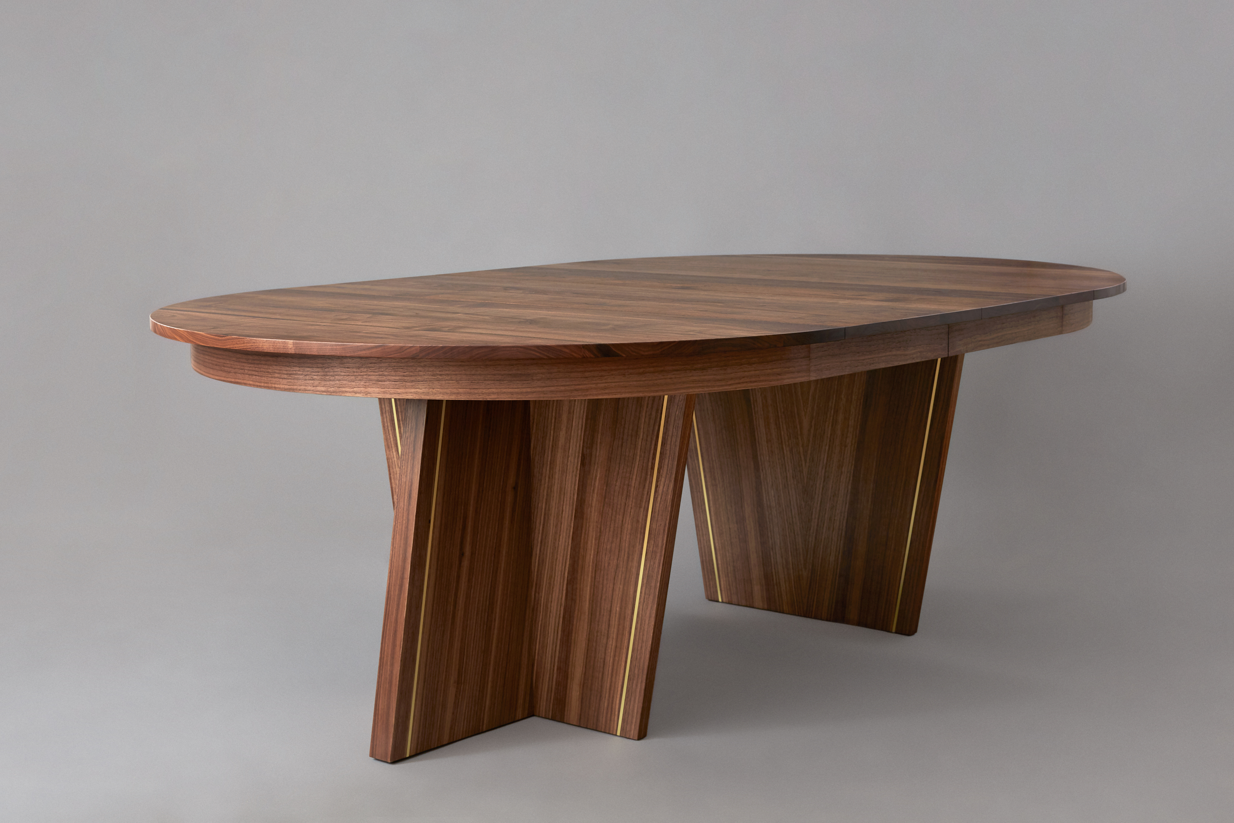 JamieHerman-Table_02.jpg