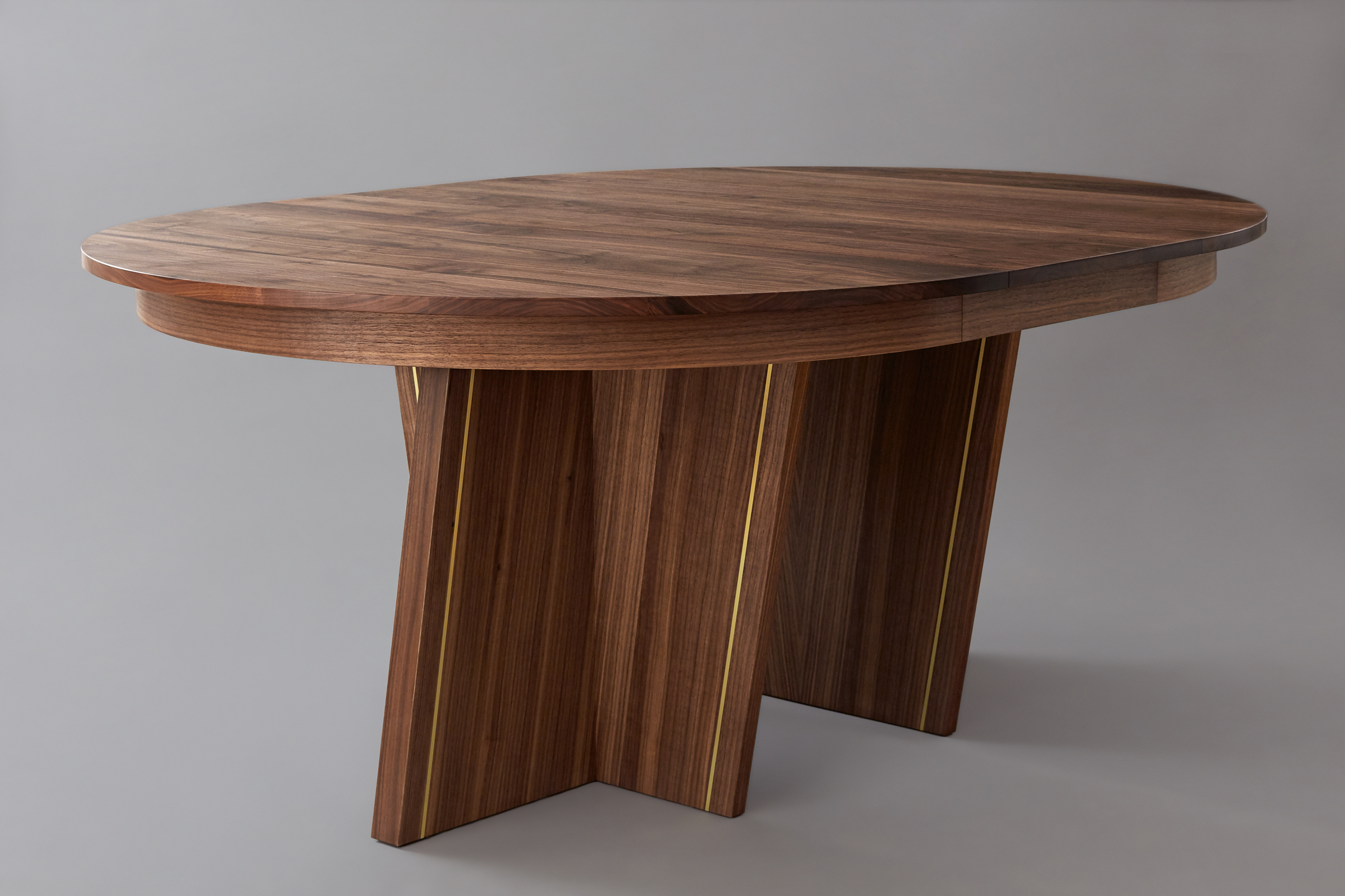 JamieHerman-Table_03.jpg