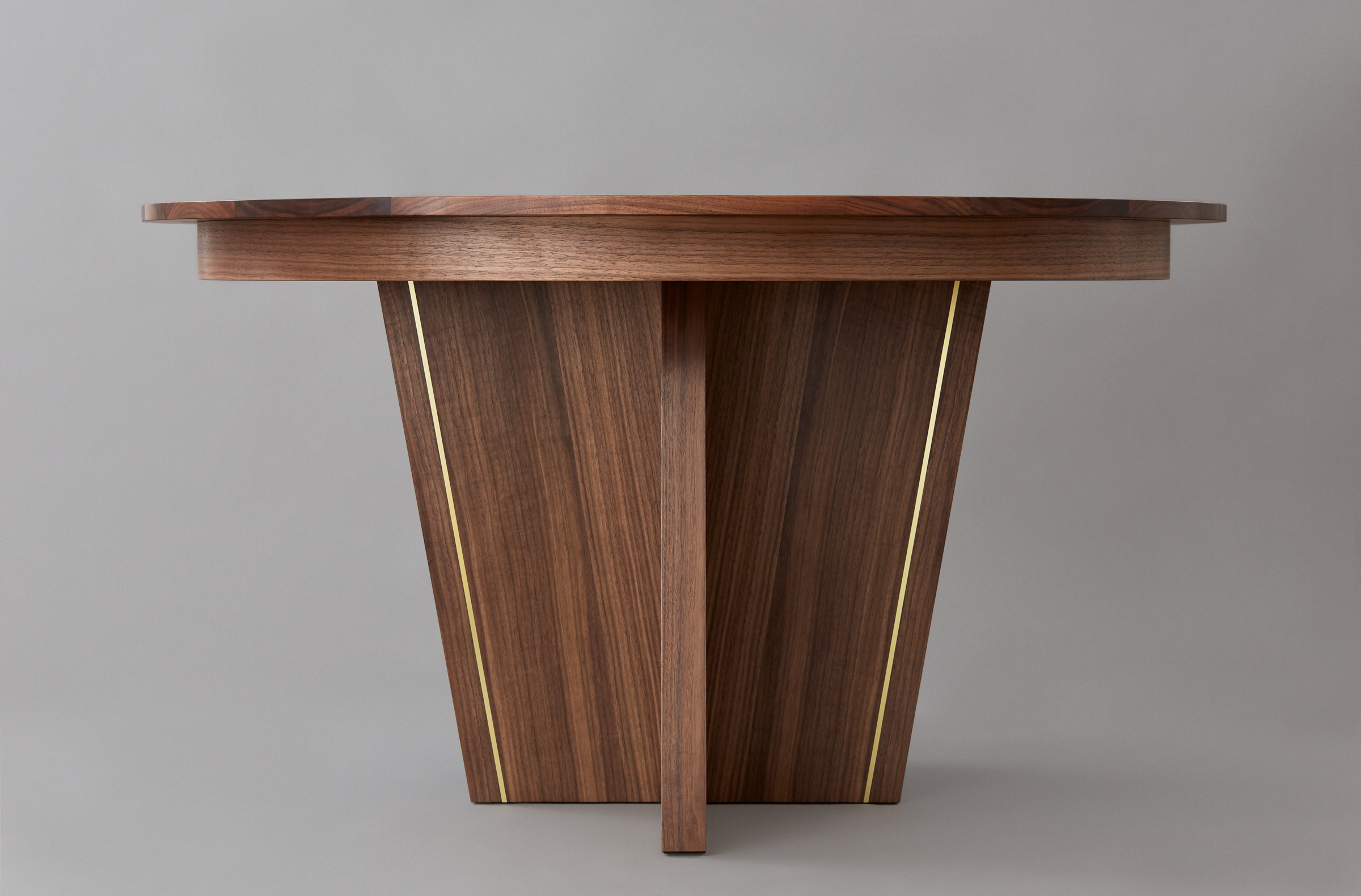 JamieHerman-Table_04.jpg