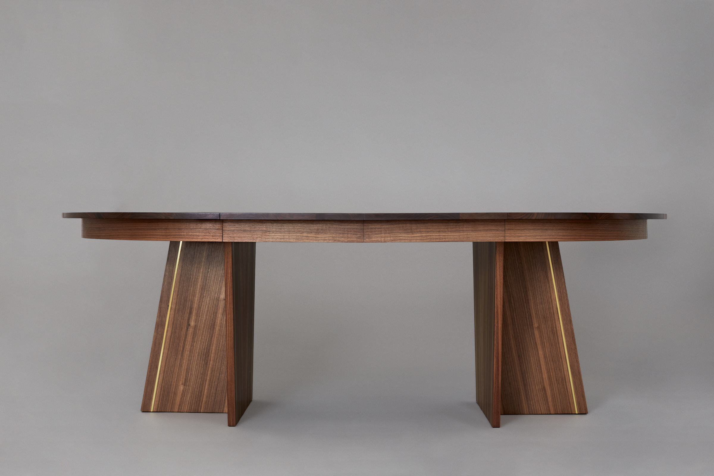 JamieHerman-Table_01.jpg