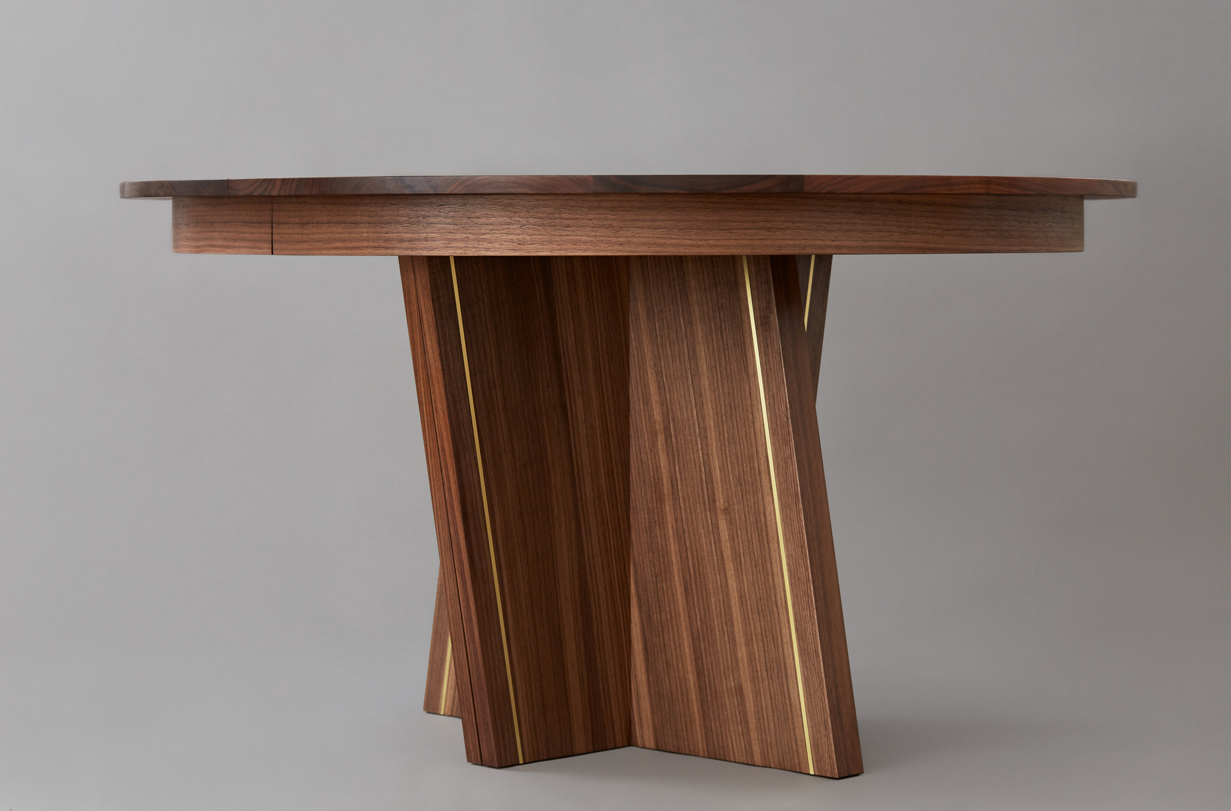 JamieHerman-Table_06.jpg
