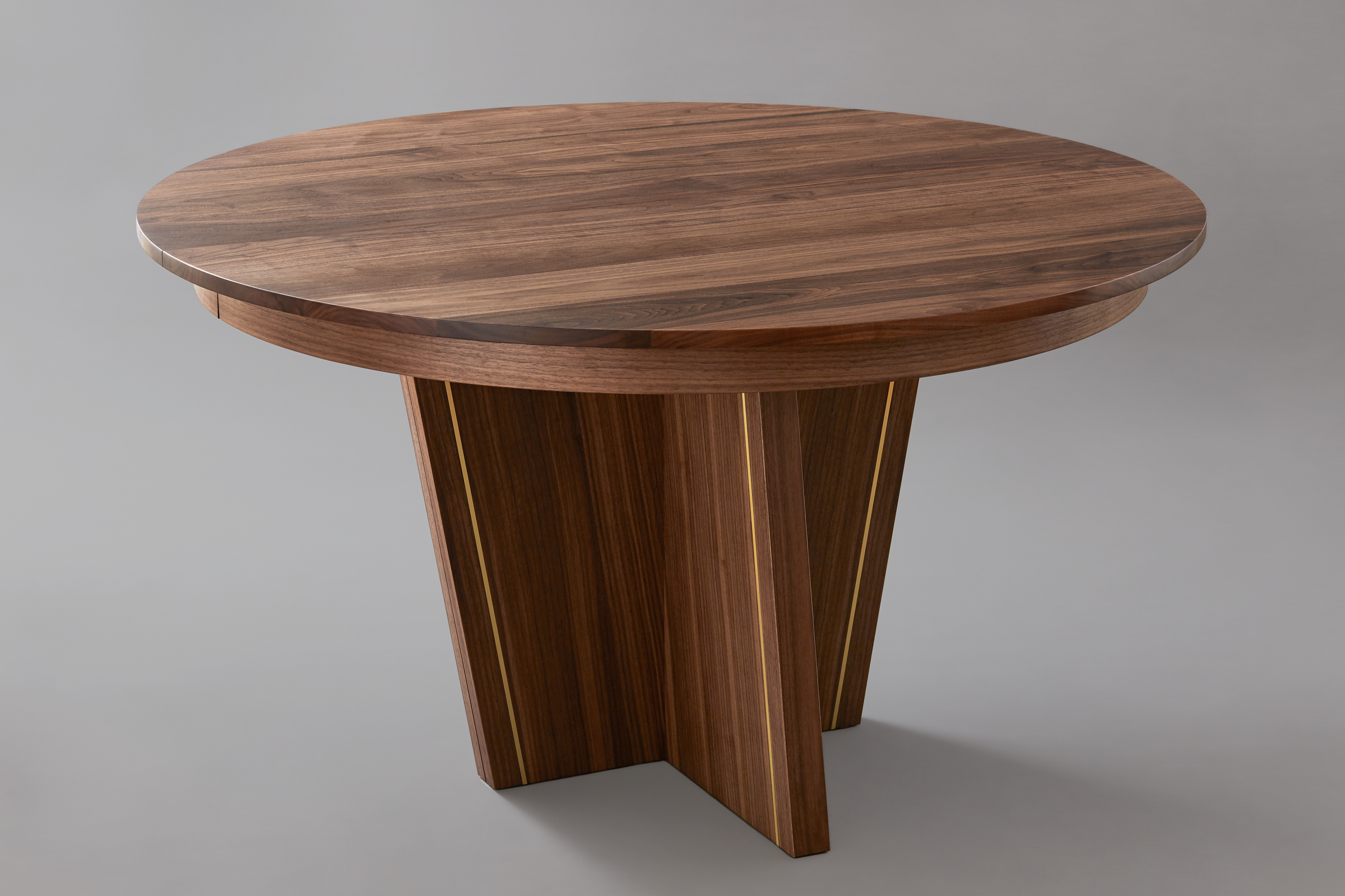 JamieHerman-Table_09.jpg