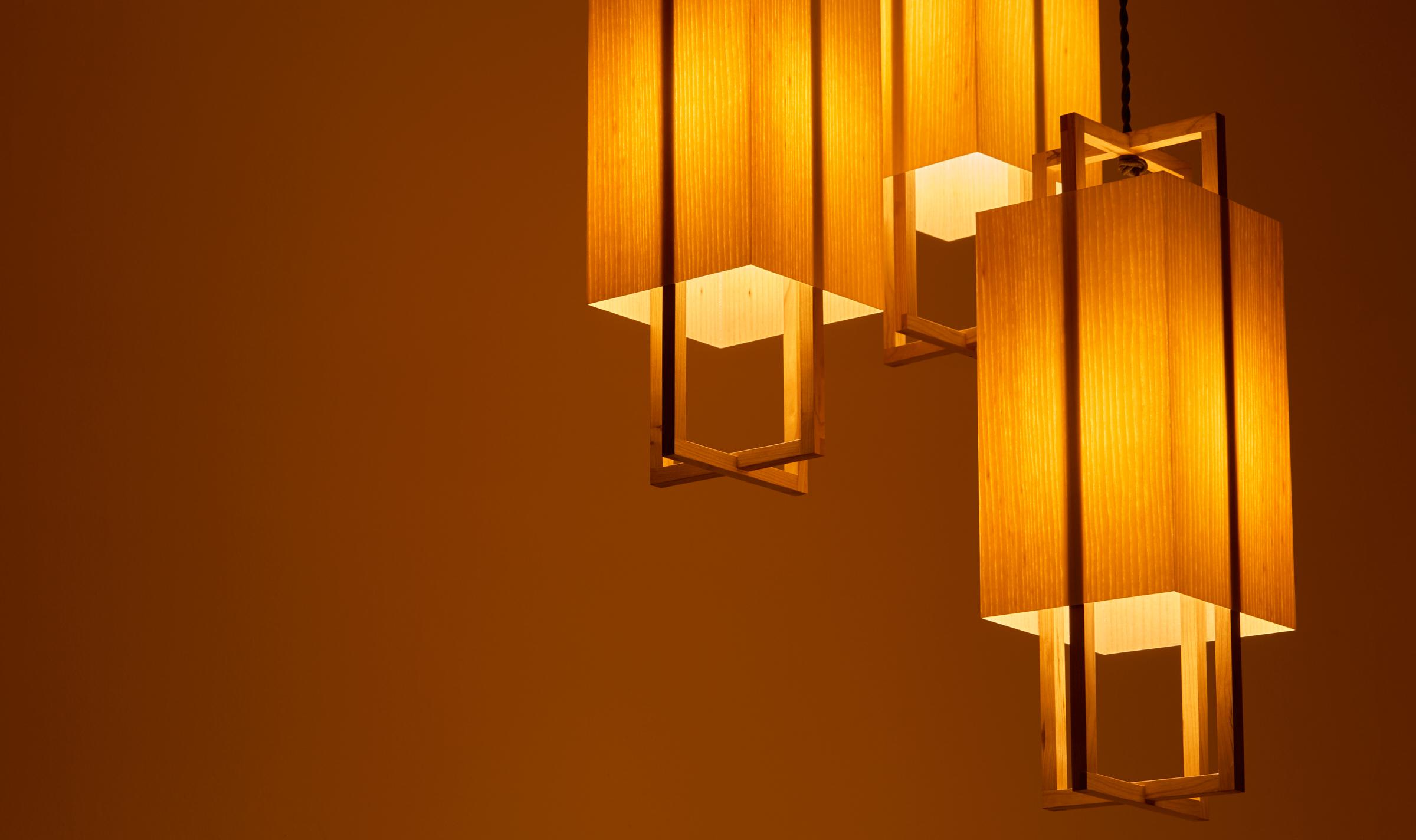 Lamps_16.jpg