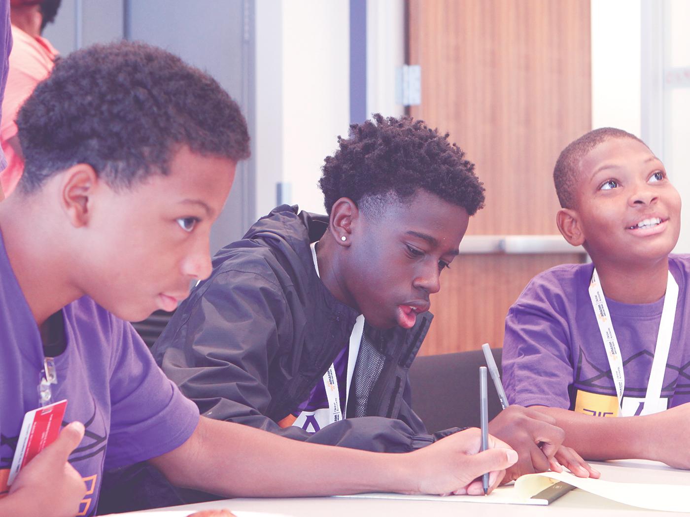 StudentLearningAcademy.jpg