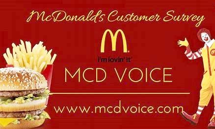 Voice image 2.jpg