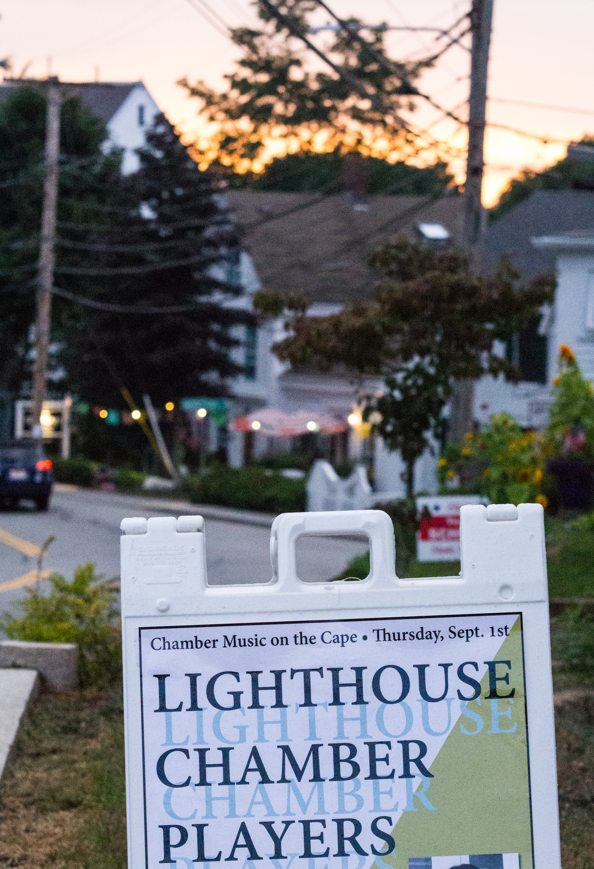 lighthousechambernologo-30.jpg