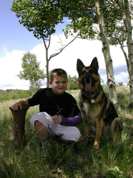 south-park-good-samaritan-fund-families-pets (2).jpg