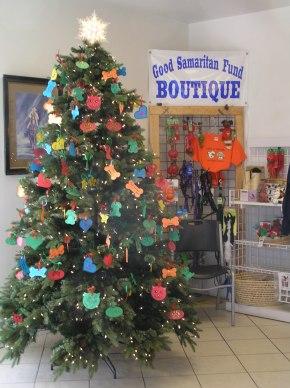 christmas-tree-fundraiser-2.jpg