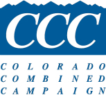 ccc-full-logo-blue.jpg