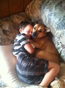 jacob-sleeping-with-an-angel.jpeg