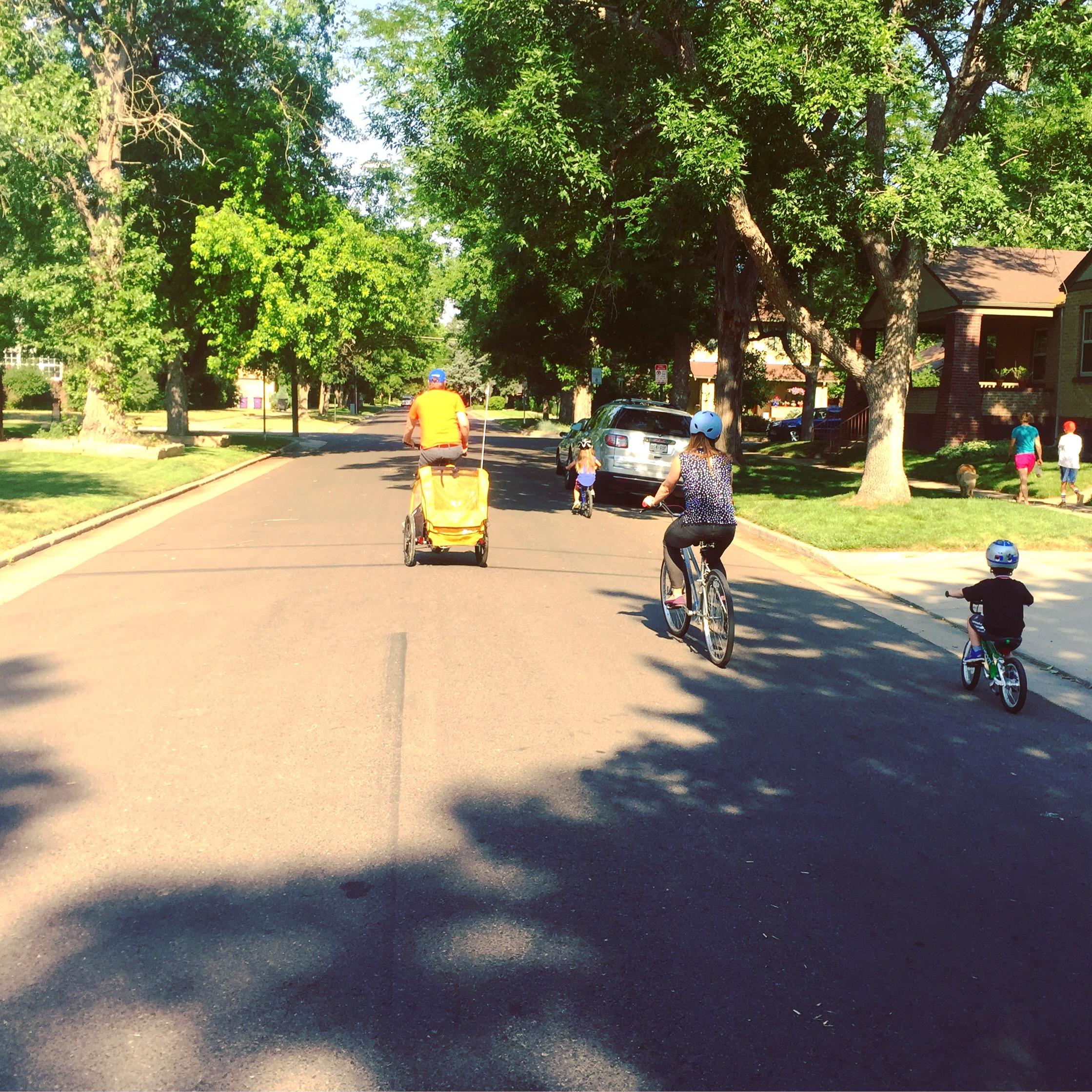 plan-love-riding.jpg