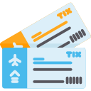 plane-ticket.png