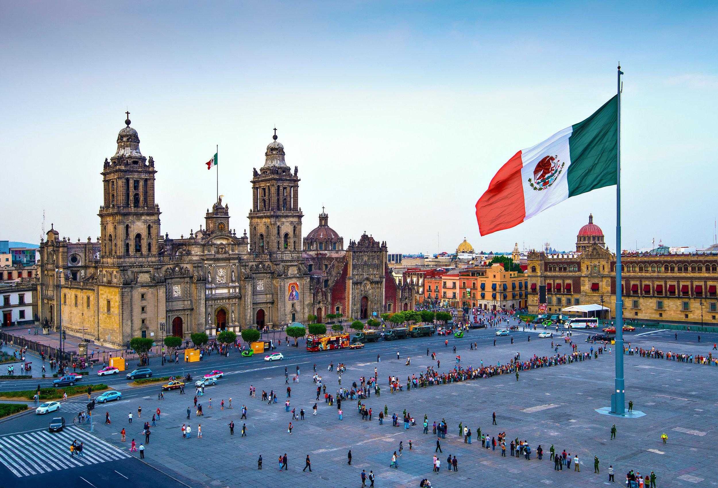 metropolitan-cathedral-zocalo-mexico-city-1.jpg