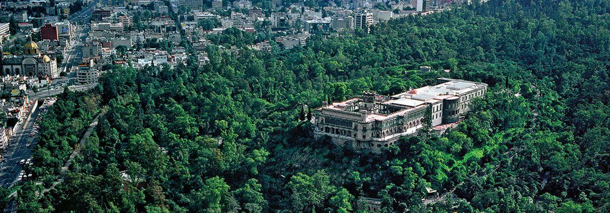 bosque-chapultepec.jpg