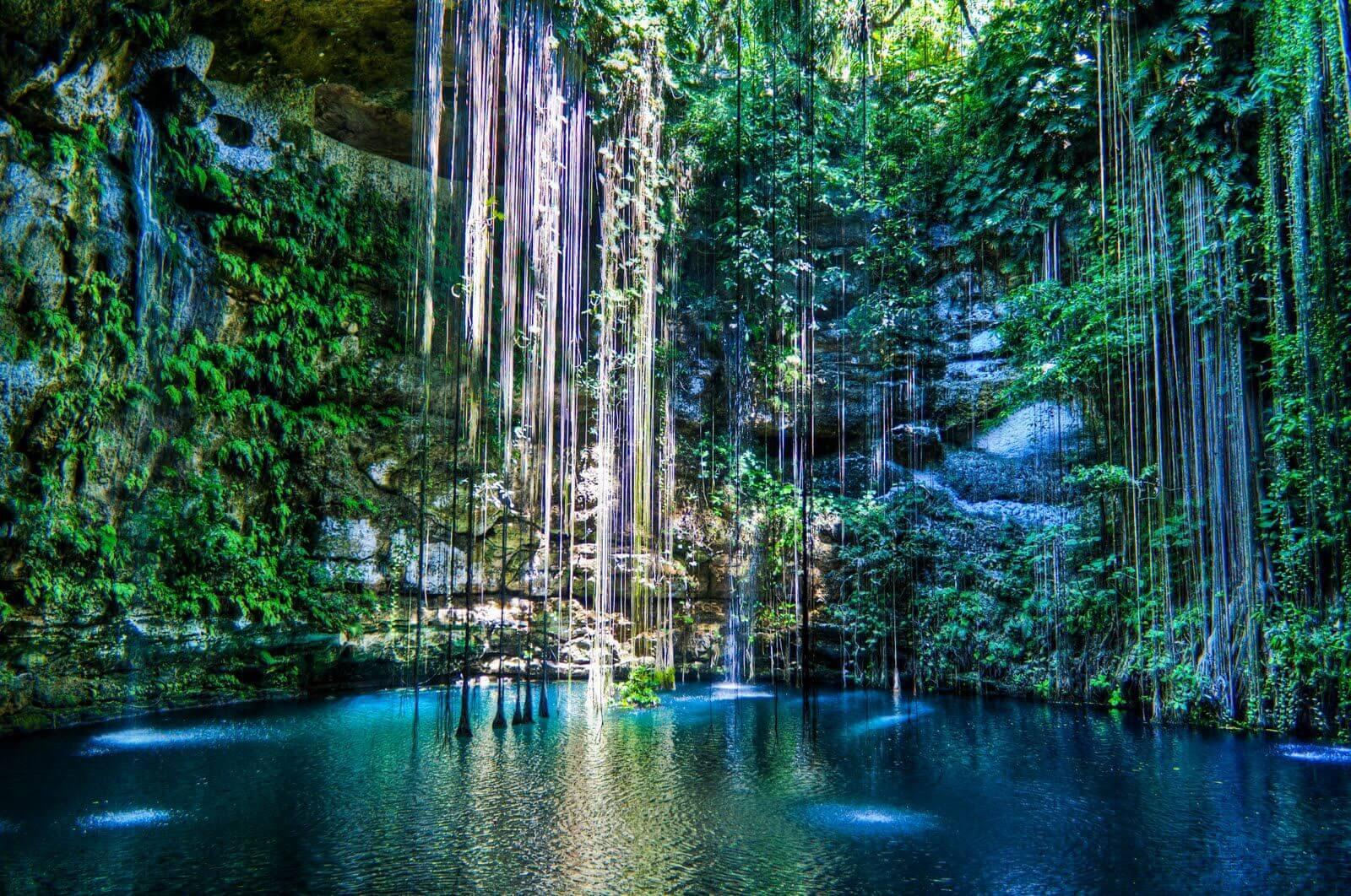 Peninsula_de_Yucatan_joya_life_4.jpg