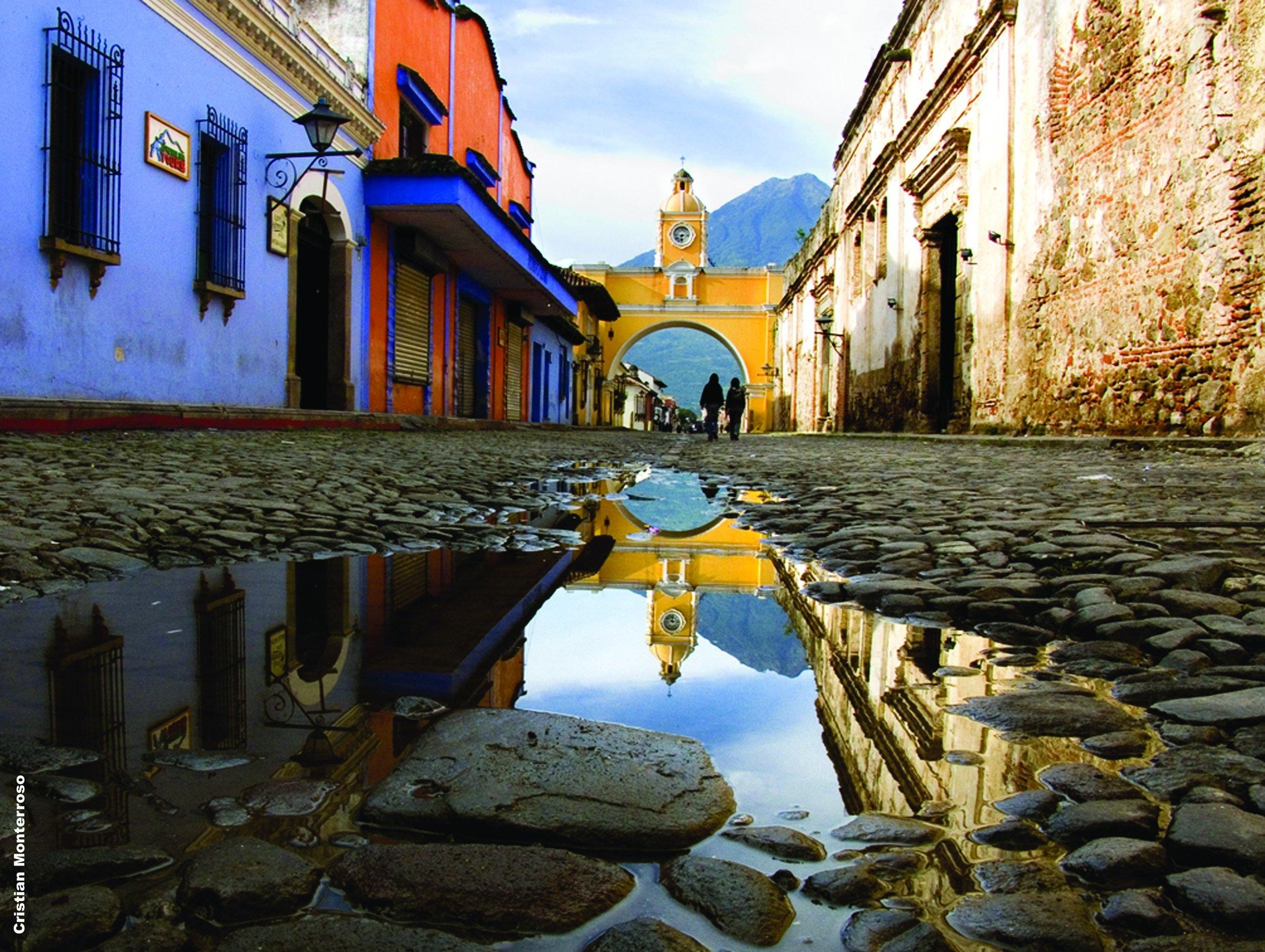 In Antigua Guatemala.jpg