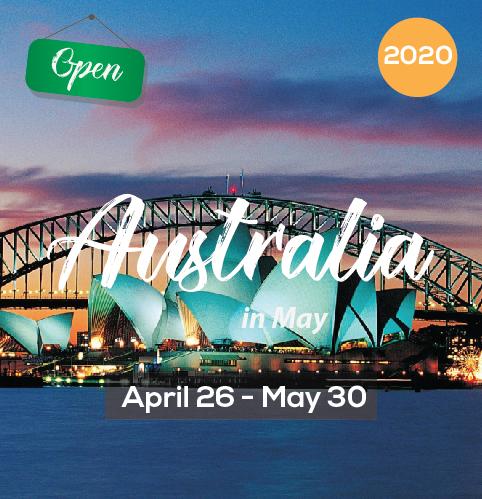 5. Australia - Open.png