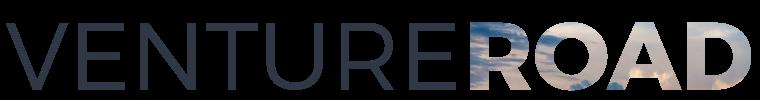 VentureRoadFullLegibilityText.png