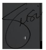 Susi-Signature-April-2017.png
