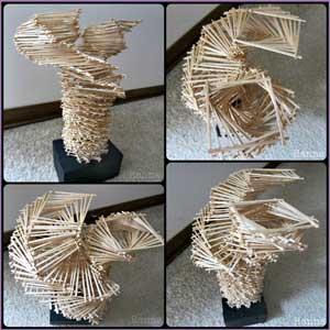 toothpick_sculpture.jpg
