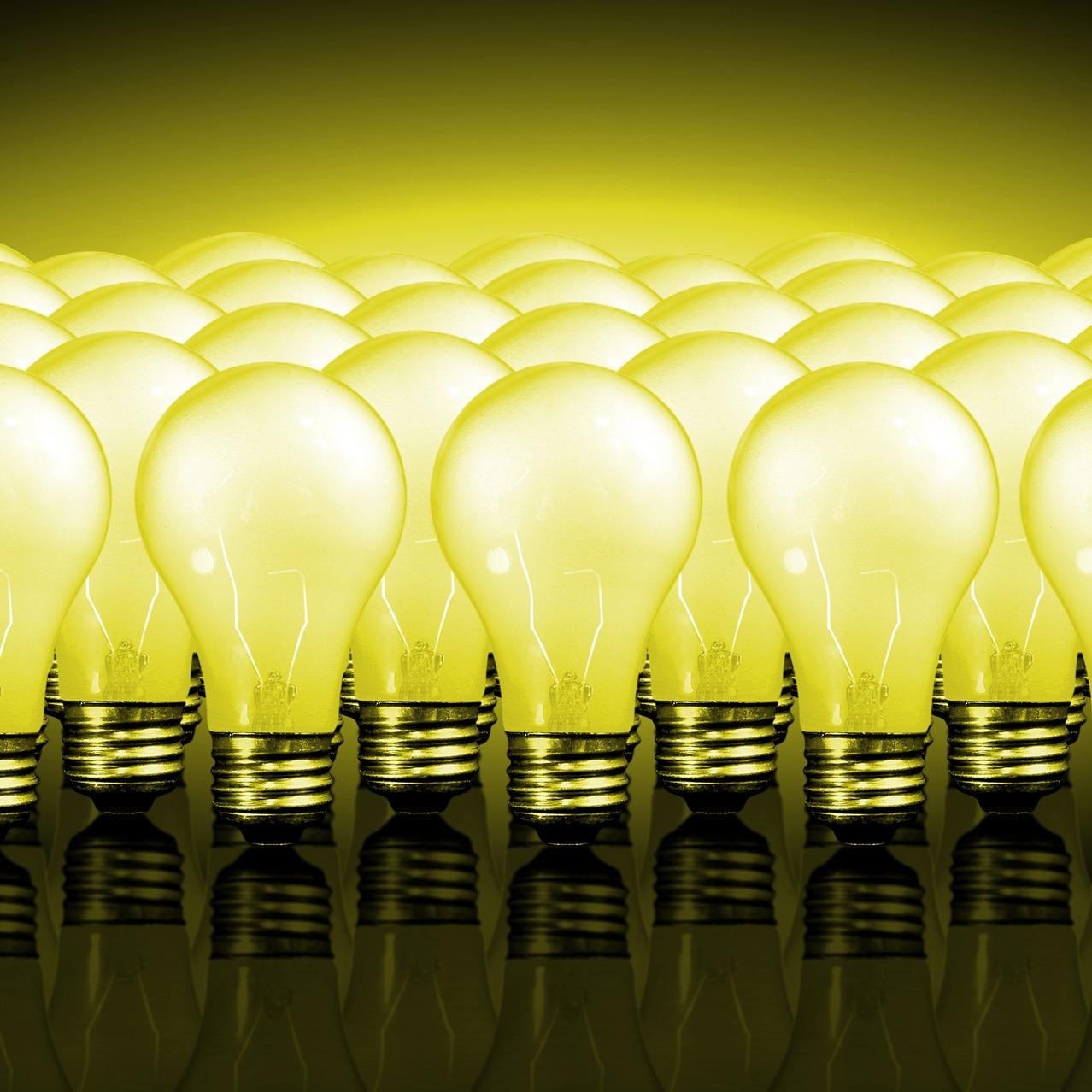 FFS+Lightbulbs+2.jpg